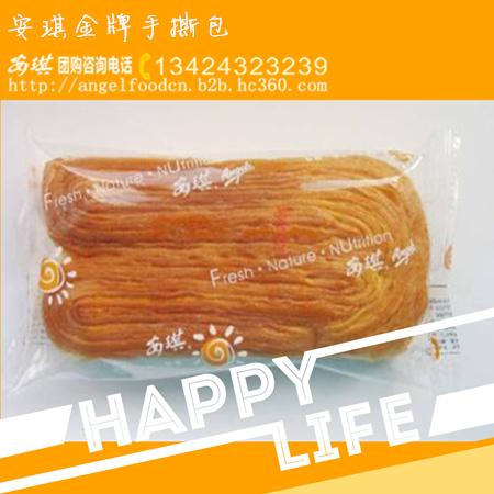 深圳安琪面包批发 安琪月饼厂家