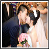郑州婚礼摄影摄像公司哪家好