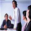 郑州会议拍摄找哪家公司最优惠