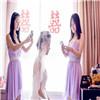 郑州市中原区年会摄像拍一套多少钱