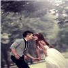平顶山鲁山县婚礼摄像最好的公司