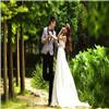 郑州新密婚礼摄影价格