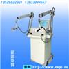 偏振光治疗机