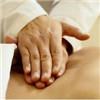 怎么知道自己神经衰弱,神经衰弱怎样治疗更有效 ?