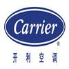郑州中央空调销售安装公司联系方式